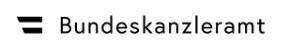 BKA_Logo_schwarz_h50